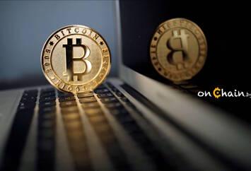bitcoin забранен в кувейт