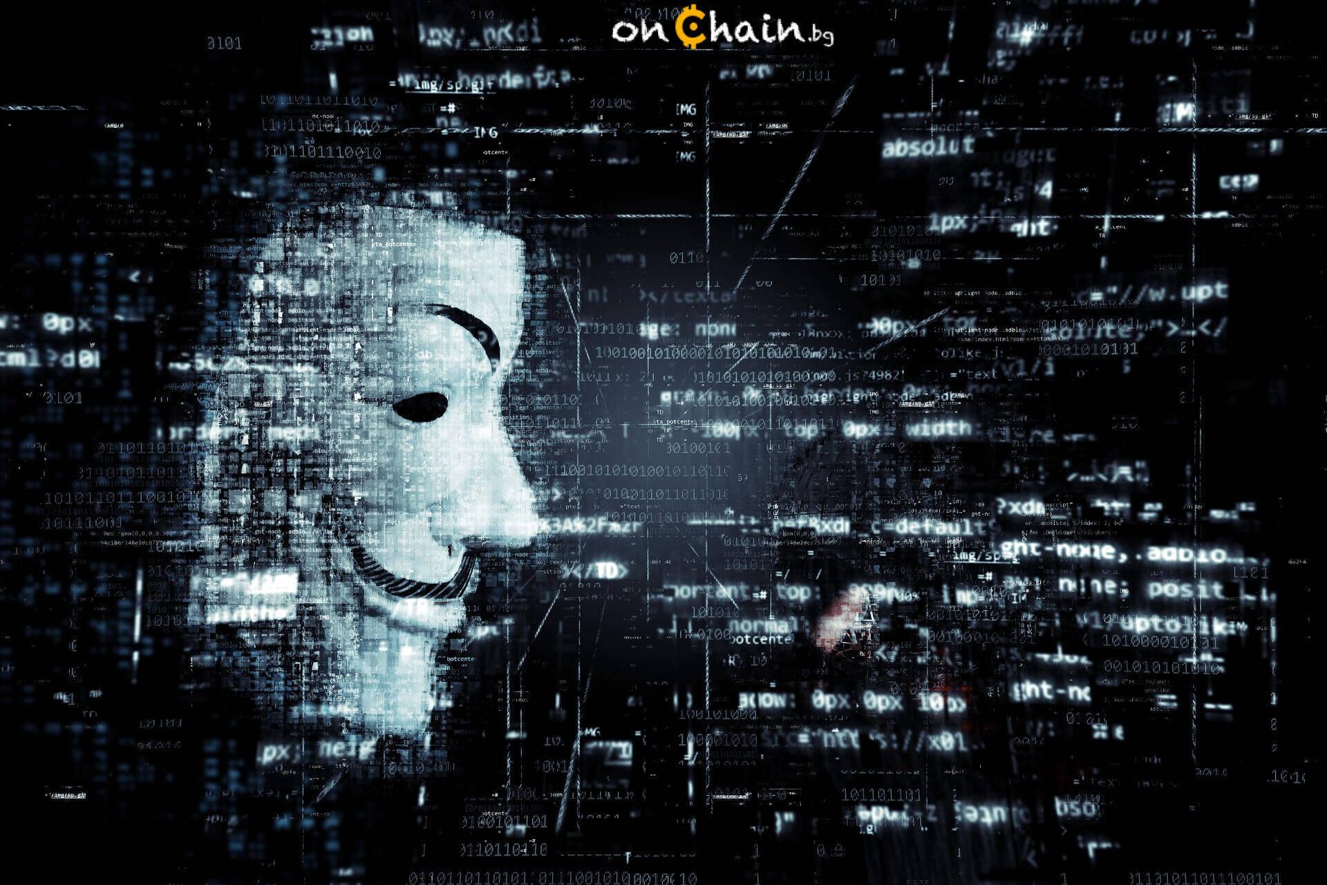 реклама на криптовалута в google