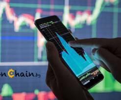 уникредит булбанк и блокчейн технологиите